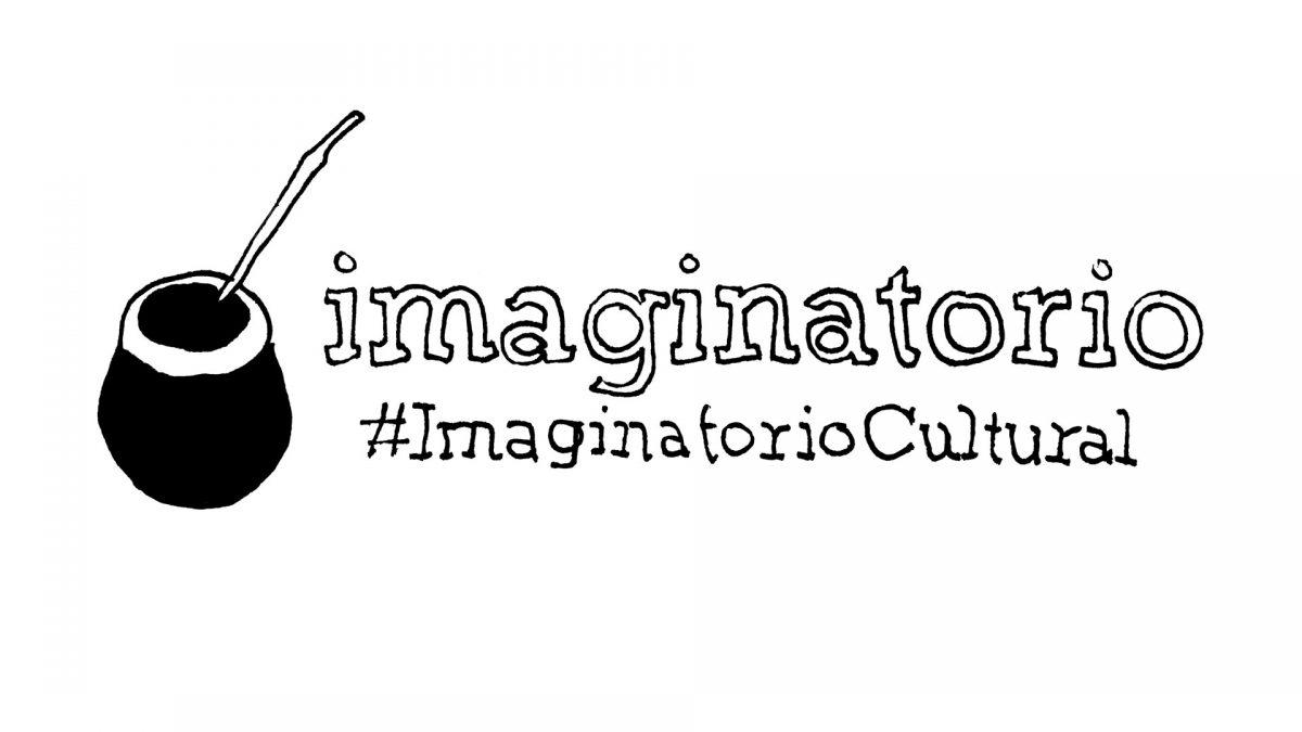 IMAGINATORIO: nuevas posibilidades de cultura para nuestra ciudad.