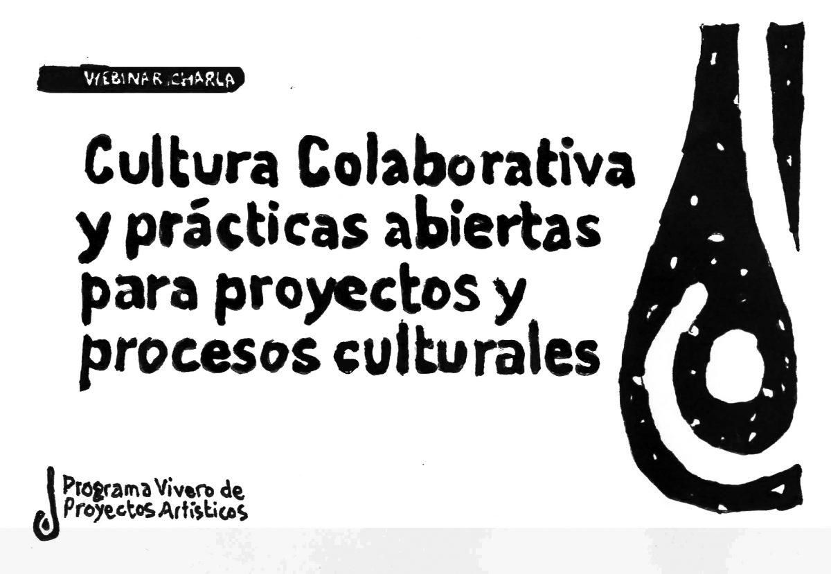 colaboración en cultura